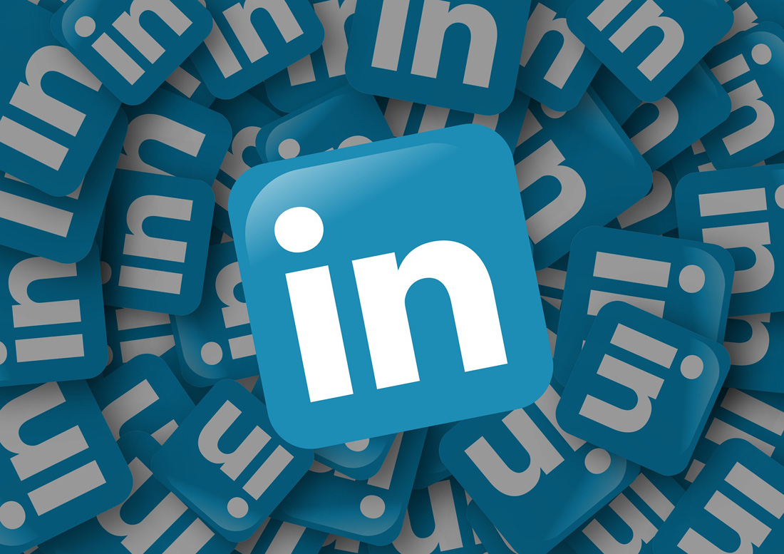 Creating a LinkedIn Business Page